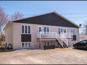 15994710 - Duplex à vendre