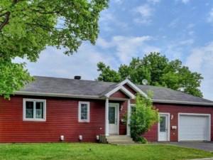 25912643 - Duplex à vendre