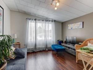 15796921 - Duplex à vendre