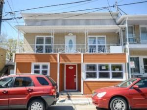 22382283 - Duplex à vendre