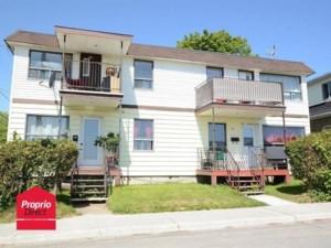 9315006 - Quadruplex à vendre