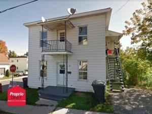 11912097 - Quadruplex à vendre