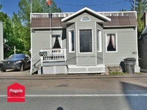 14720158 - Duplex à vendre