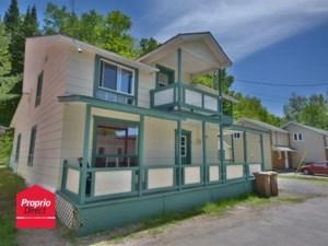 16939724 - Duplex à vendre