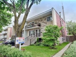 14385035 - Duplex à vendre