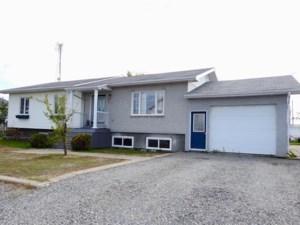 21015489 - Duplex à vendre