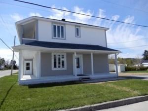 28578166 - Duplex à vendre