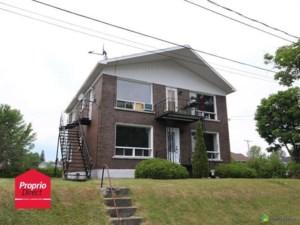 16943009 - Duplex à vendre