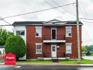 19083331 - Duplex à vendre