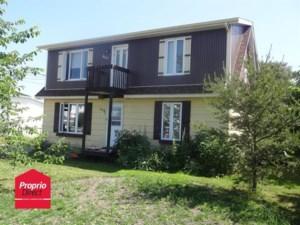 23176473 - Duplex à vendre