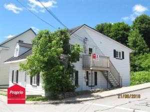 23576334 - Duplex à vendre