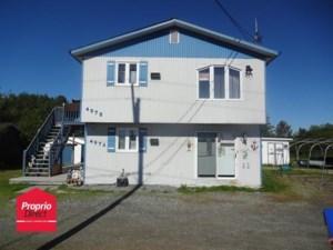 18672276 - Duplex à vendre