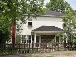 15579941 - Duplex à vendre