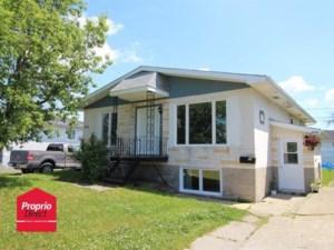 23357249 - Duplex à vendre