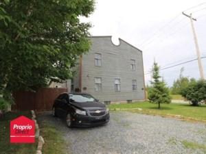14012636 - Duplex à vendre
