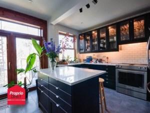 28416742 - Duplex à vendre