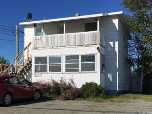 15680358 - Duplex à vendre