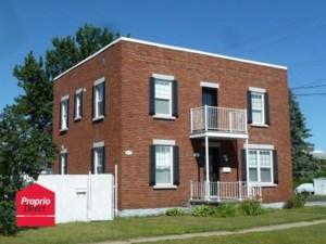 19651792 - Duplex à vendre