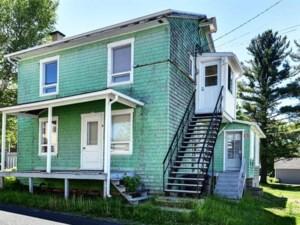 27960015 - Duplex à vendre