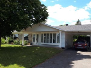 26975520 - Duplex à vendre