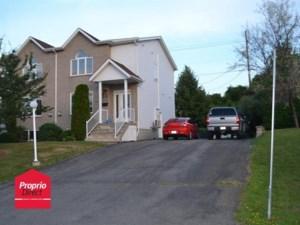 27569577 - Duplex à vendre
