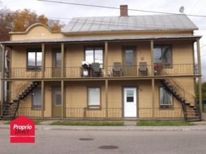 10817190 - Quadruplex à vendre