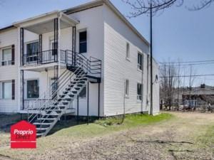 18503621 - Duplex à vendre