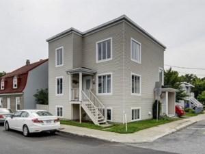 26292650 - Duplex à vendre
