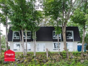 16491227 - Quadruplex à vendre