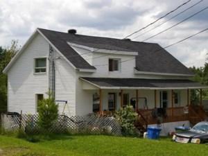 13480979 - Duplex à vendre