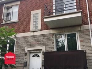 13217684 - Duplex à vendre
