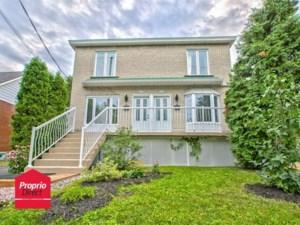 14829697 - Duplex à vendre