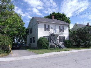 26794109 - Duplex à vendre