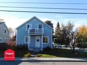 15286554 - Duplex à vendre