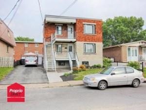 24916175 - Duplex à vendre