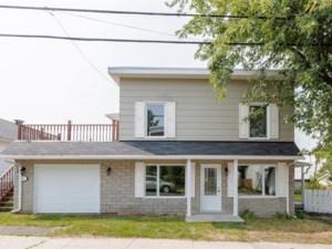 12649425 - Duplex à vendre