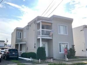 22546138 - Duplex à vendre