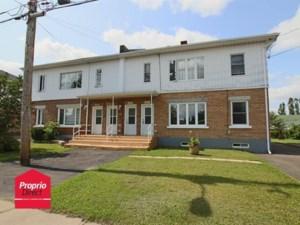 22801961 - Duplex à vendre