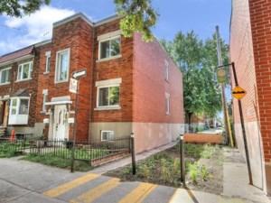 28739478 - Duplex à vendre