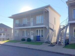 20590169 - Quadruplex à vendre