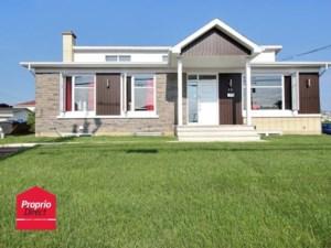 17318190 - Duplex à vendre