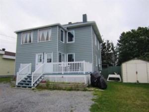 24504525 - Duplex à vendre