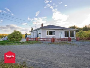 12590161 - Duplex à vendre