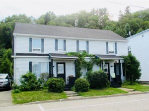 14786790 - Duplex à vendre