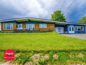 13643815 - Duplex à vendre