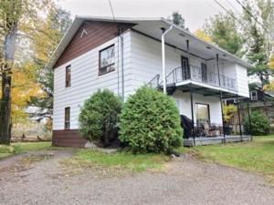 22529983 - Duplex à vendre