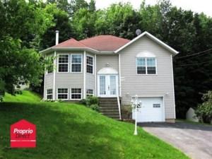 12138762 - Duplex à vendre