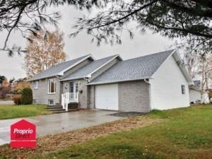 13427410 - Duplex à vendre