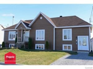 23566666 - Duplex à vendre