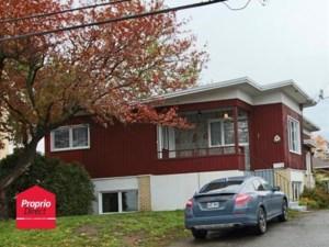 25903497 - Duplex à vendre